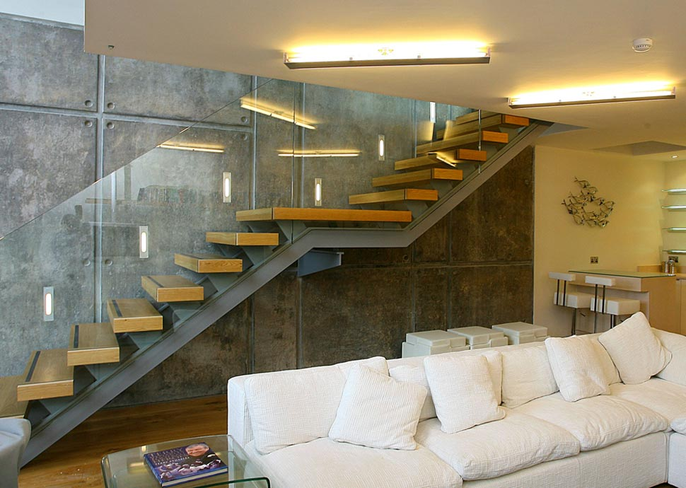 Staircases Uk Stairs Staircases Leading Uk Staircase