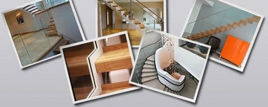 Planning Your Staircase - Tips From Signature Stairs