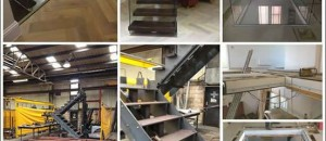 Signature Stairs - Staircase Manufacturers in the UK